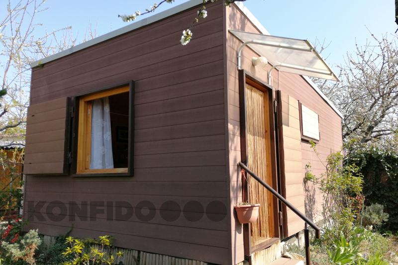 Bratislava Konfido 03 Zlate piesky zahrada pekny zahradny domcek slnecny pozemok copy