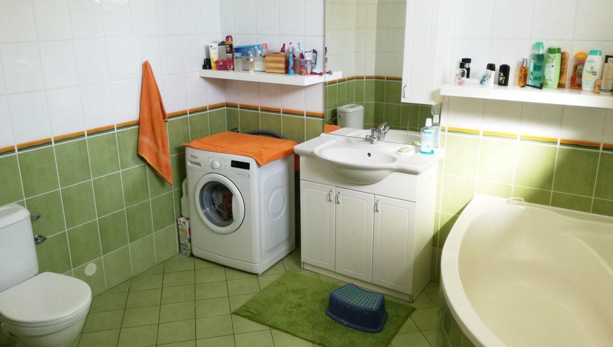 Bratislava-Podunajske-Biskupice-JK13-viacgeneracny-rodinny-dom-pohlad-na-vanu-a-umyvadlo-v-hlavnej-kupelni-spojena-s-toaletou